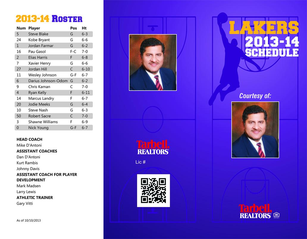 http://www.vinoddesar.com/Doc.aspx?f=1568950&t=Lakers-20132014-Schedule-Trifold-Individual1jpg