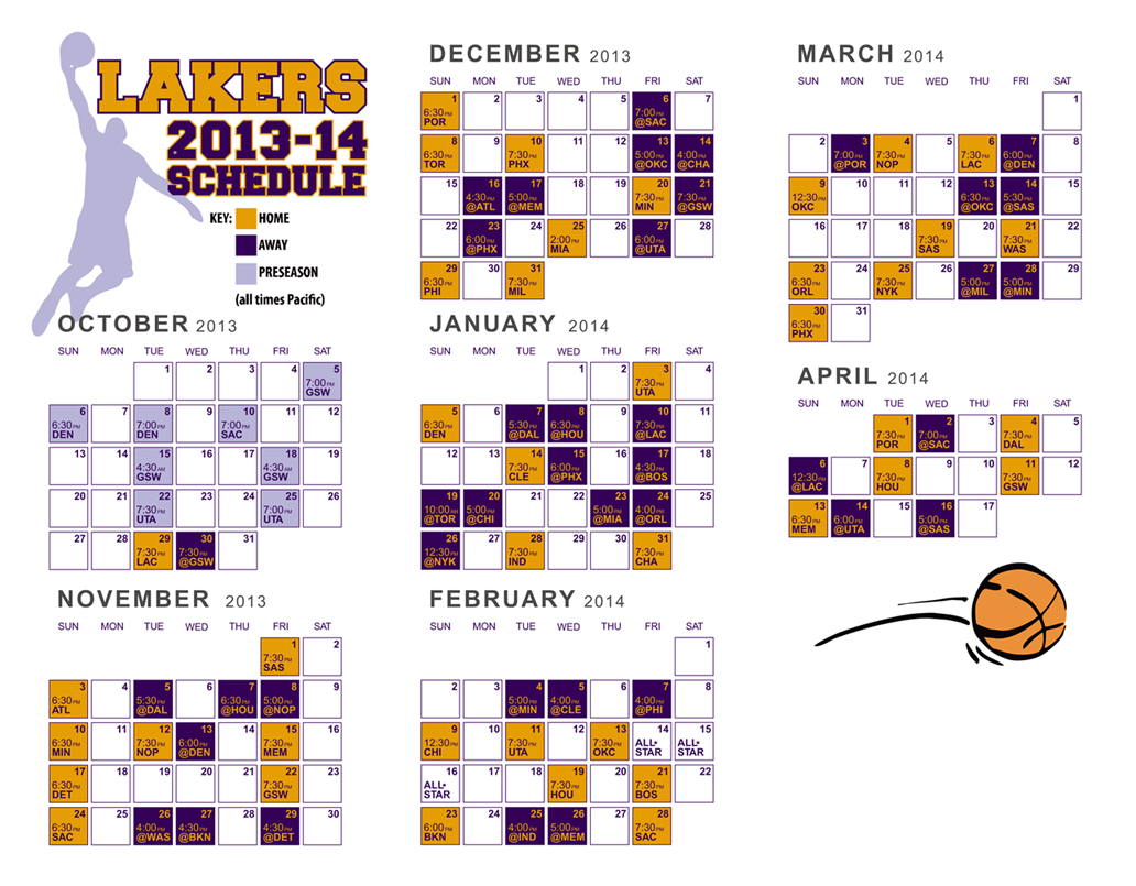http://www.vinoddesar.com/Doc.aspx?f=1568951&t=Lakers-20132014-Schedule-Trifold-Individual2jpg
