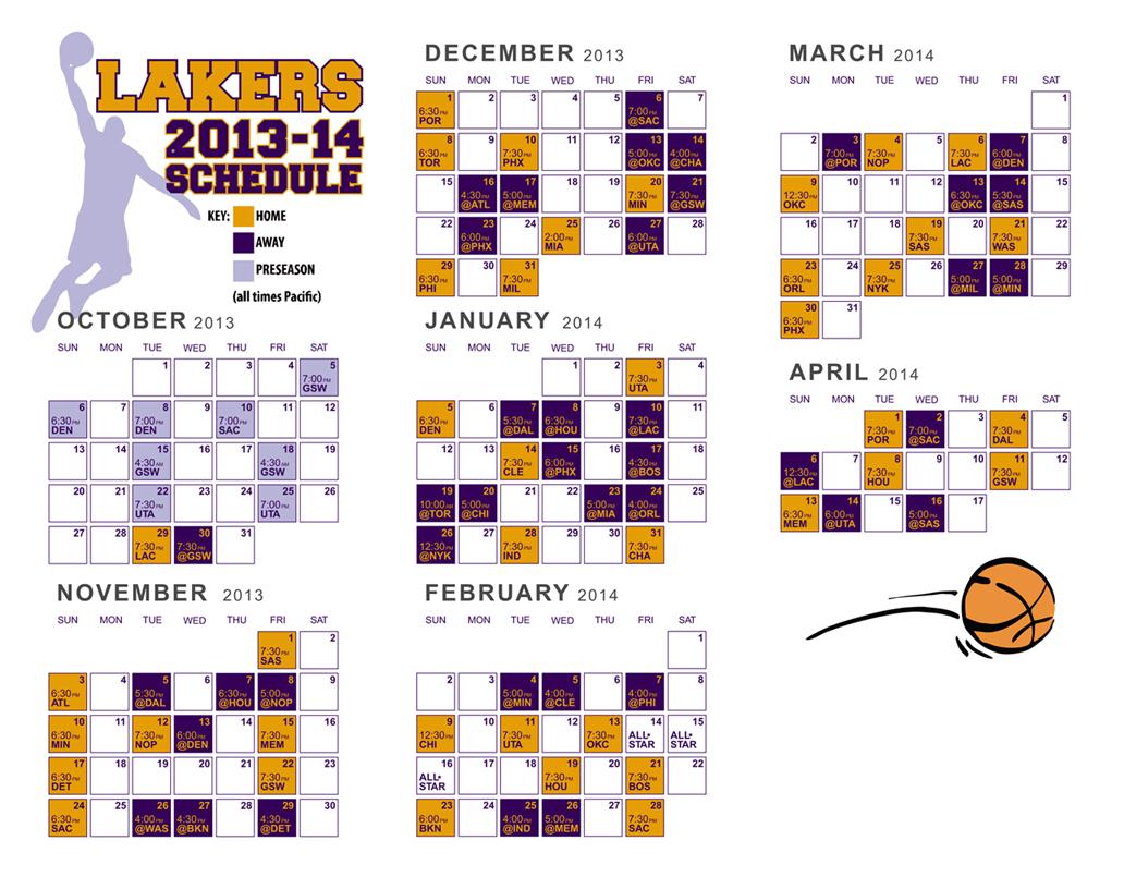 http://www.vinoddesar.com/Doc.aspx?f=1568951&t=Lakers-20132014-Schedule-Trifold-Individual2jpg