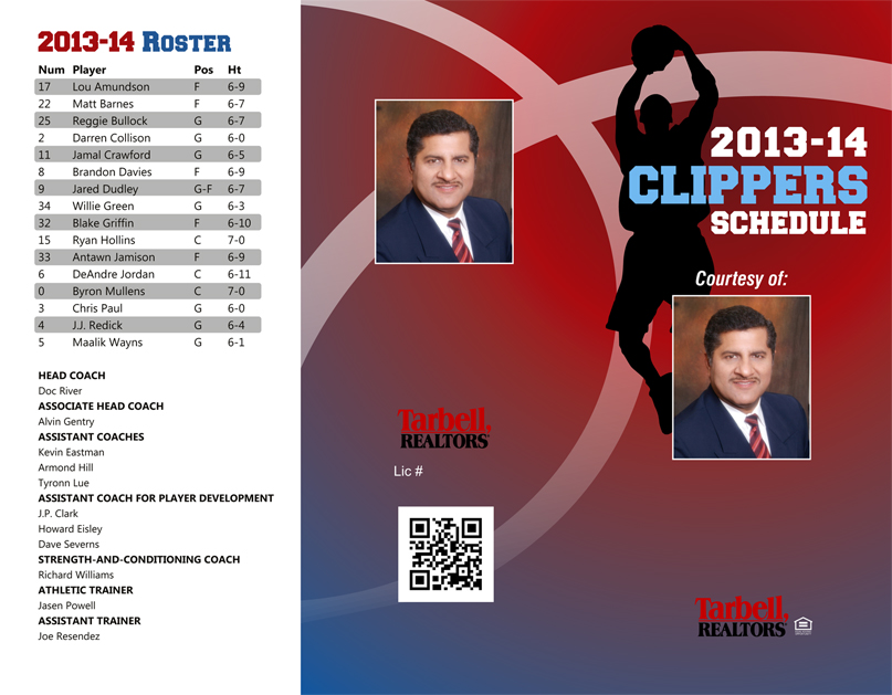 http://www.vinoddesar.com/Doc.aspx?f=1569192&t=Clippers-20132014-Schedule-Trifold-Individual11jpg