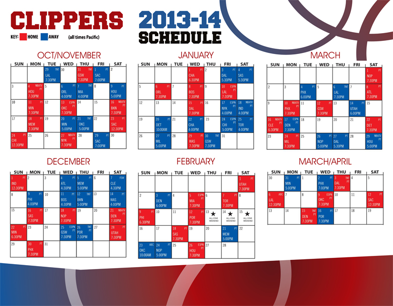 http://www.vinoddesar.com/Doc.aspx?f=1569193&t=Clippers-20132014-Schedule-Trifold-Individual12jpg