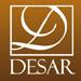 Vinod Desar - Home